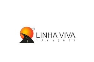 Linha Viva - Transportadora