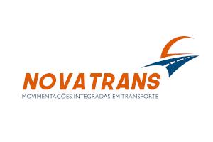 Novatrans - Movimentações Integradas em Transportes