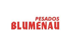 Pesados Blumenau