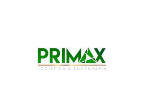 Primax - Transportes Pesados e Remoções Técnicas